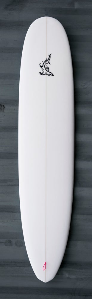 Image of 9'0 hp2