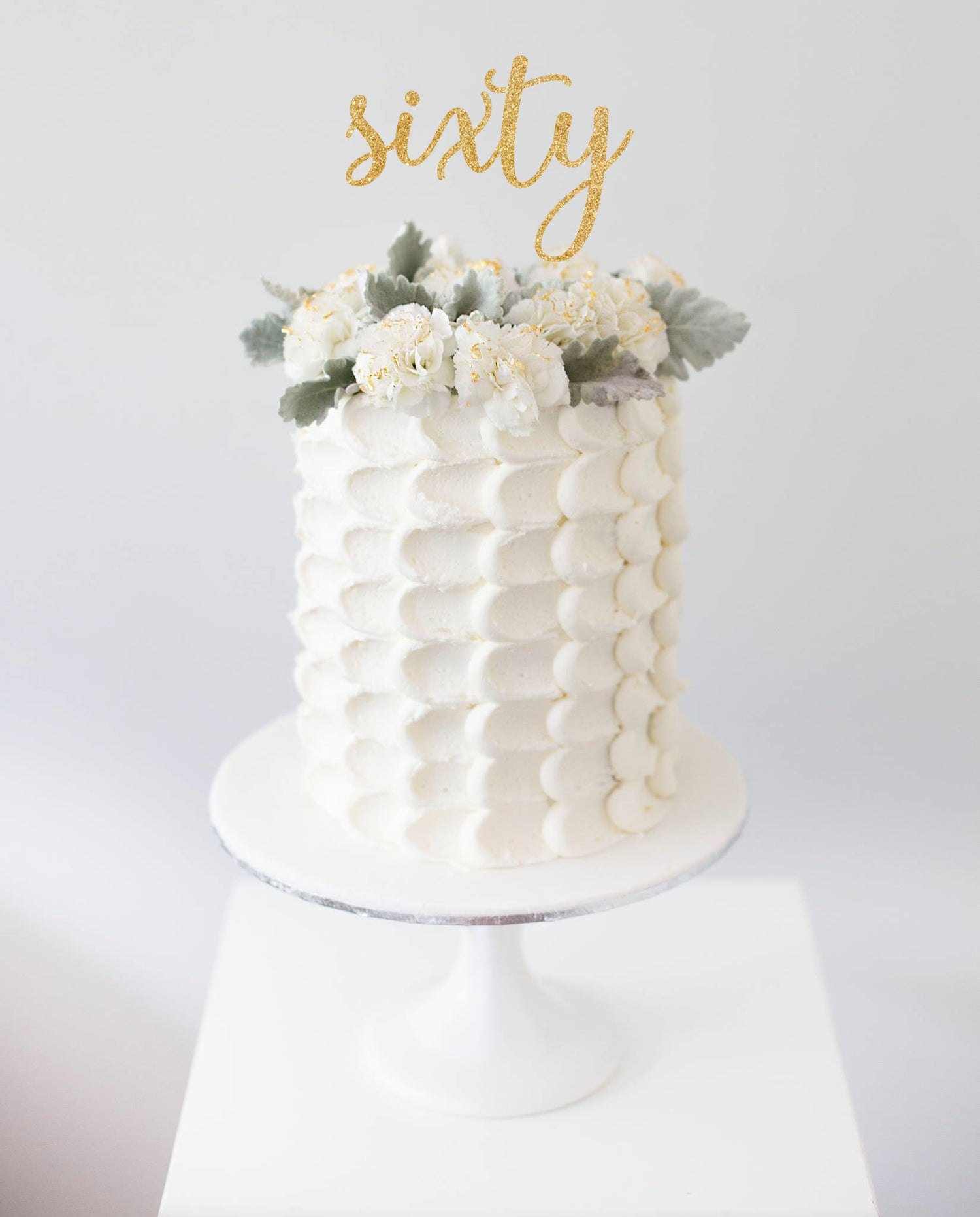 Image of Pretty Script Any Age