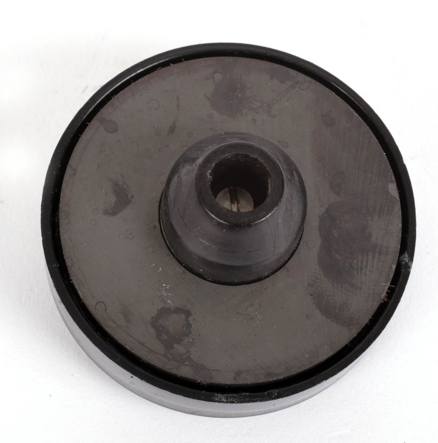 Image of Jobo Main Drive Magnet (CPE2/CPA2/CPP2/3)