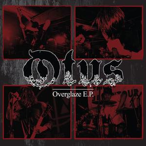 "Image of OTUS - Overglaze 7"""
