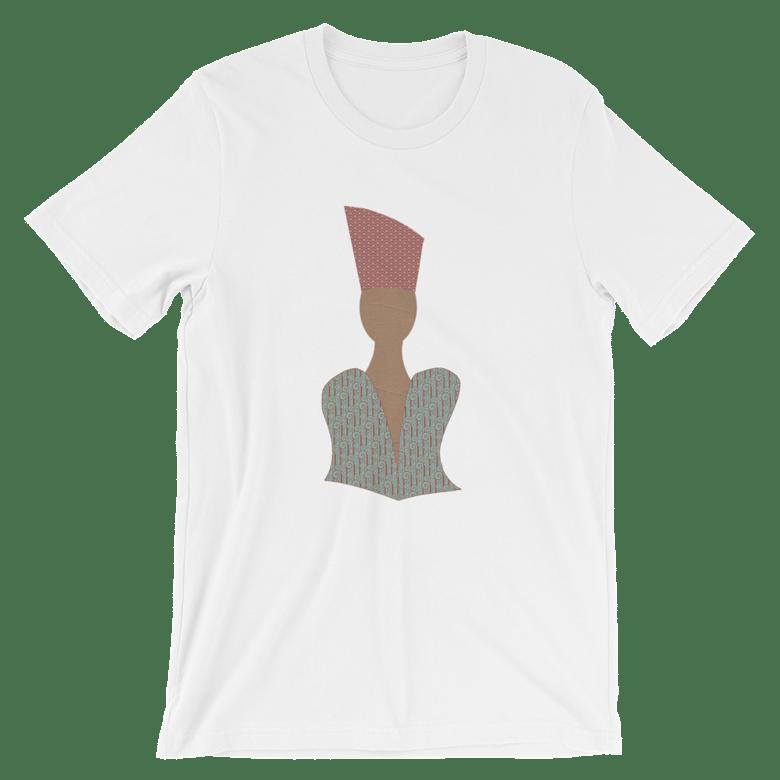 Image of Motha Hyman T-Shirt