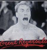 Image of Bloodsport Rip