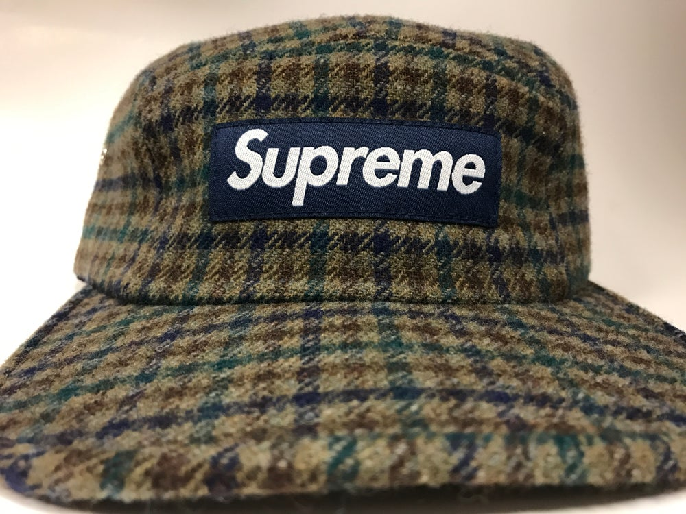 Image of Supreme 5-panel
