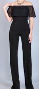 Image of Tabitha Jumpsuit