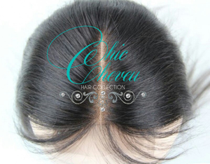 Image of Body Wave, Loose Wave, Straight Closures