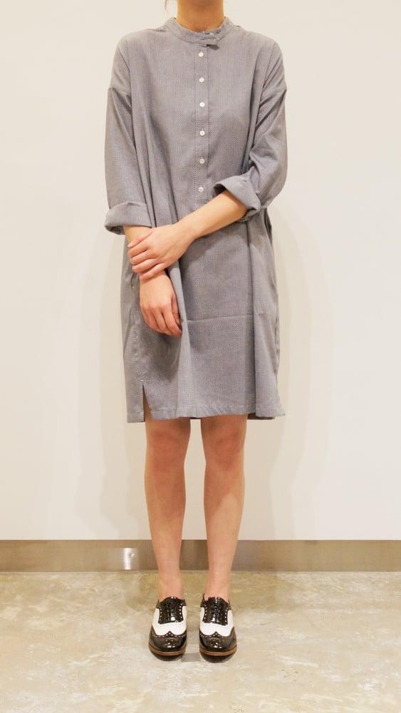 Image of CHRISTINE DRESS
