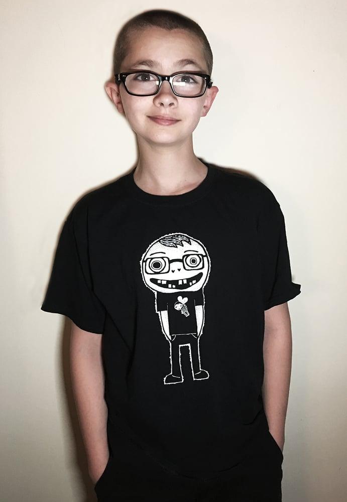 pretty nice c8bb4 6e773 Elliott T-shirt