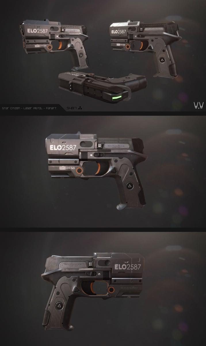 Six Guns Gameloft Pc Download