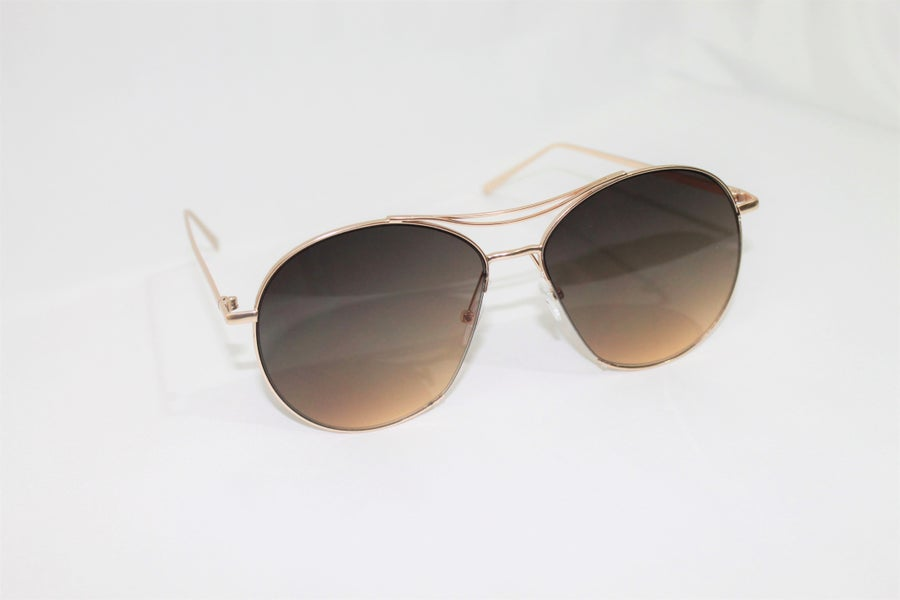 Image of Fun aviator shades
