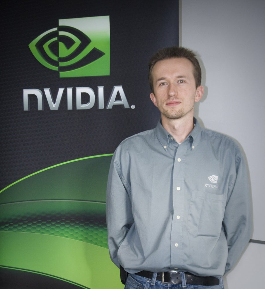 Image of Nvidia Quadro Fx 1500 Driver Download Windows 7 32bit