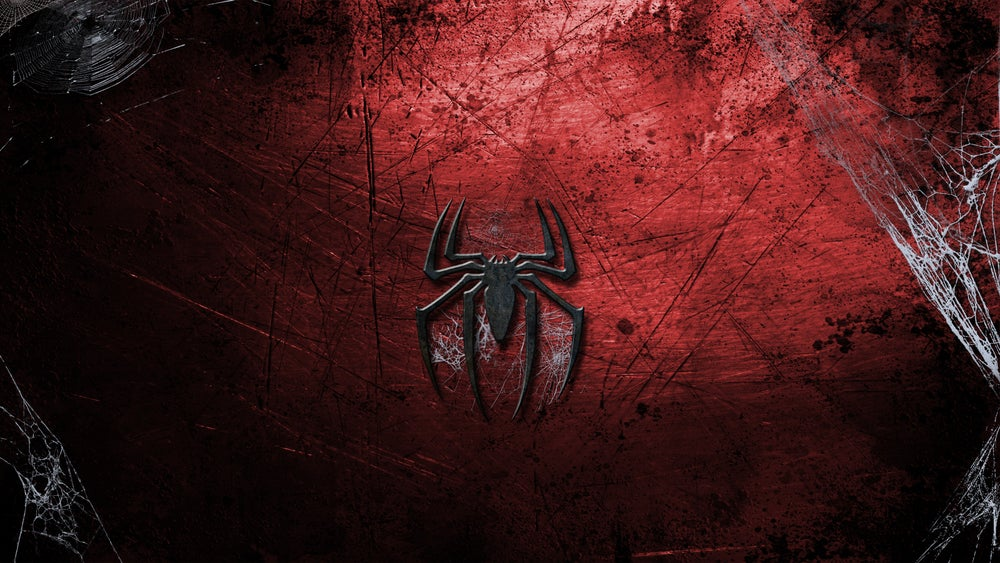 Image of Spectacular Spiderman Theme Song Free Download