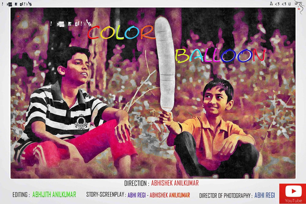 free malayalam movie to download