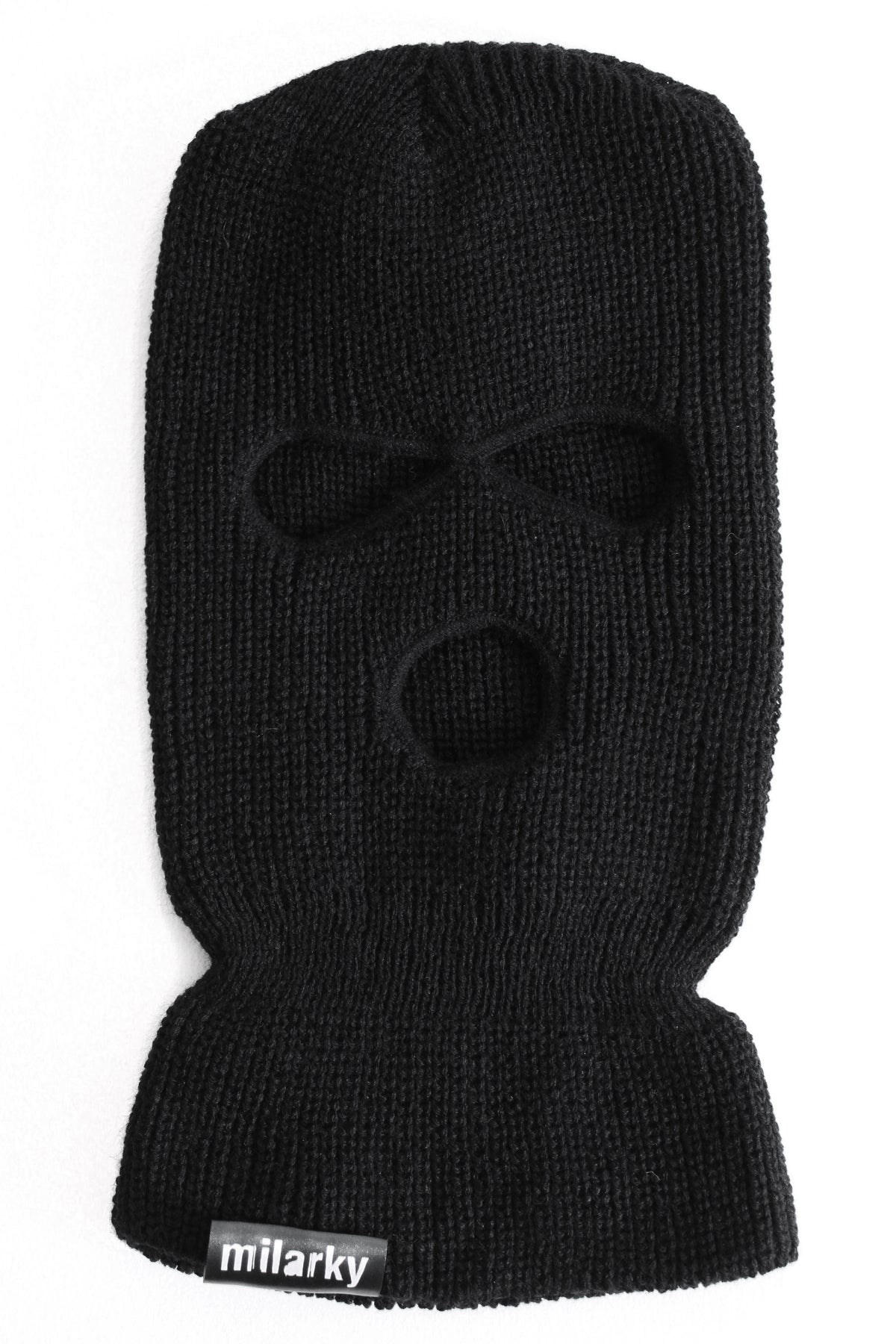 Image of ..BALACLAVA -2017