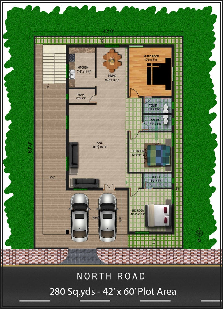 Image of Simpsons Haus Sims 3 Download