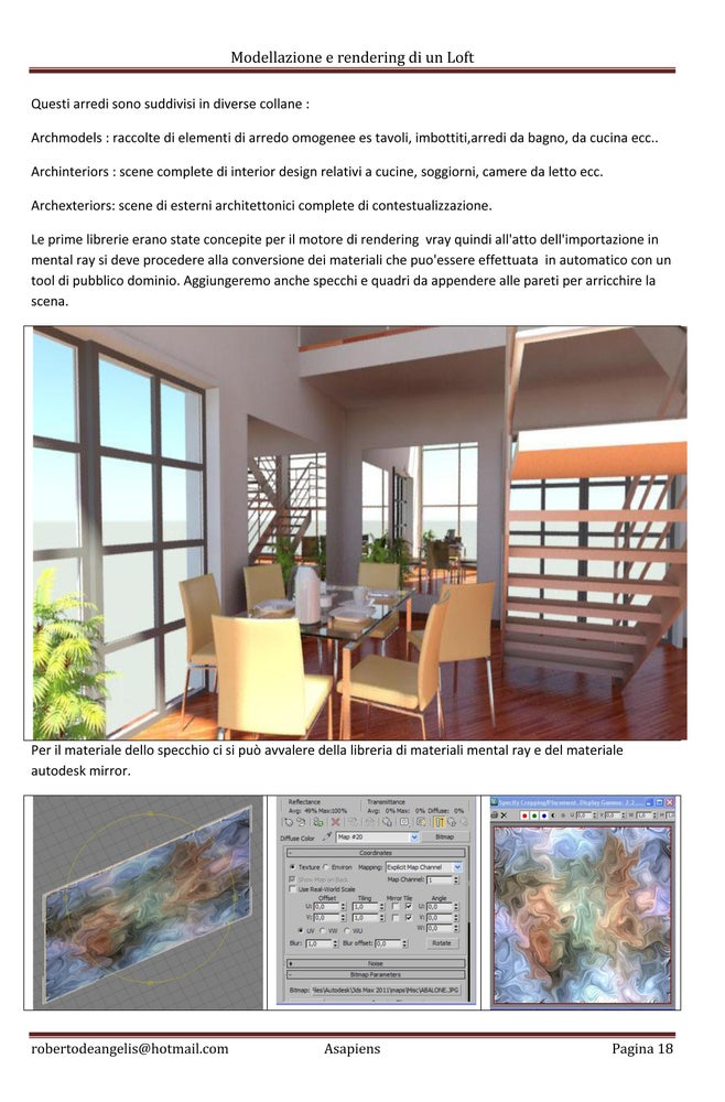 Image of Revit Architecture 2014 Tutorial Pdf Free Download
