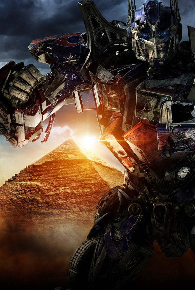 transformers war for cybertron demo pc download
