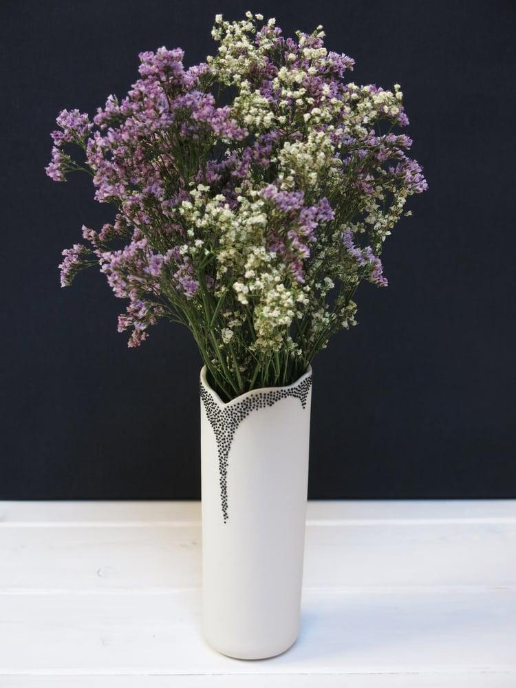 Image of Jarrón / Vase