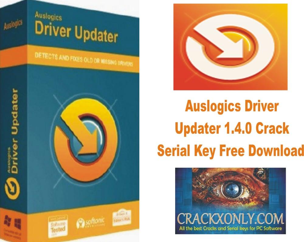 serials cracks and keygens download