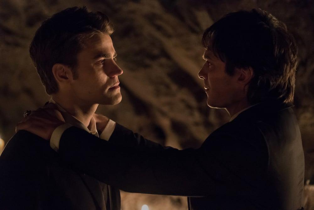 Image of Vampire Diaries Music Season 1 Download