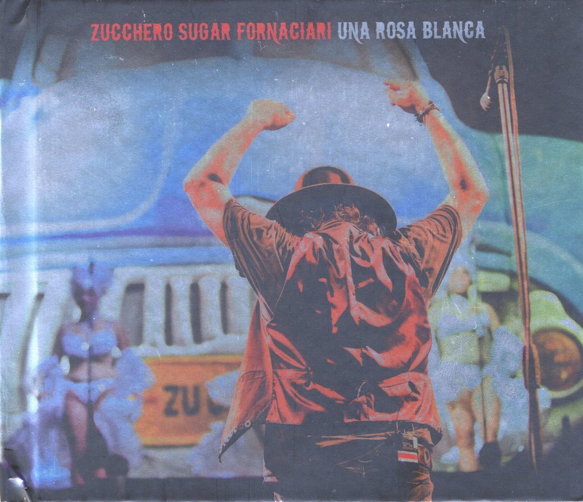 Zucchero Chocabeck Free Mp3 Download