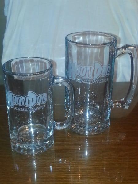 Image of HoonDog Limited Edition Mug