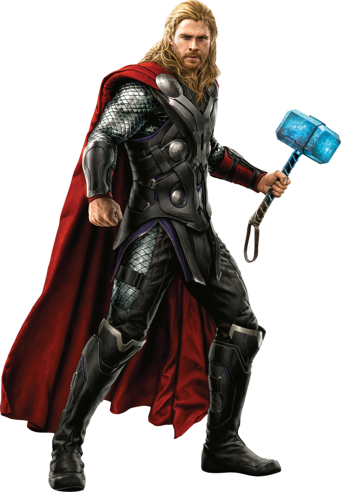 Image of Thor Movie Soundtrack Free Download
