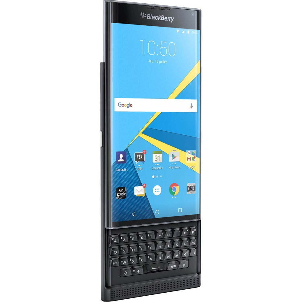 Image of Blackberry Operating System 6.0 Download Free