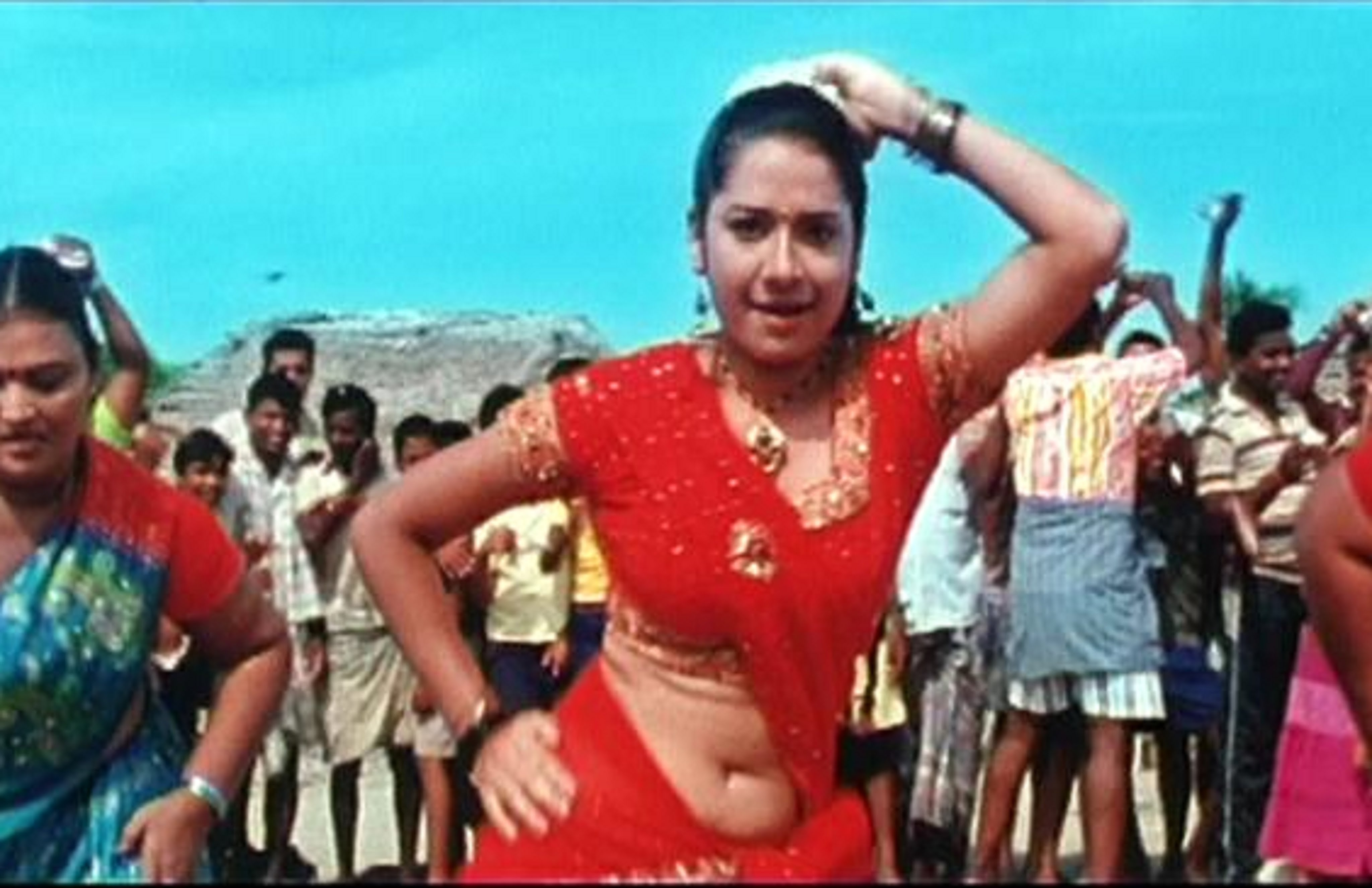 Image Of 3 Tamil Movie Video Songs Download