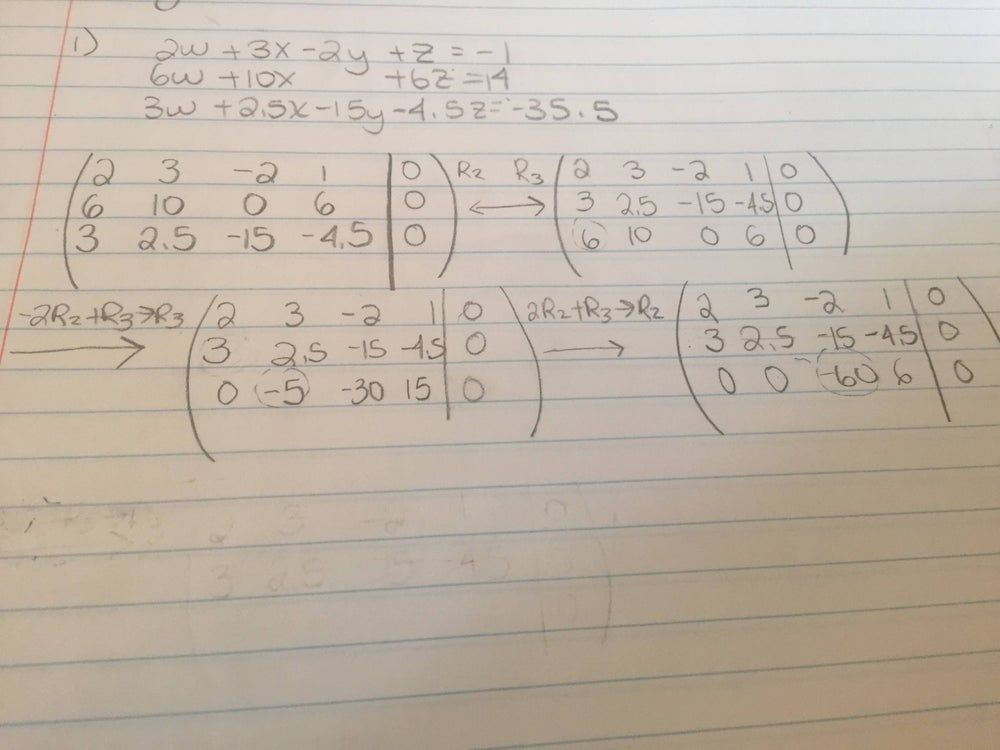 Image of Software To Write Mathematical Equations Free Download