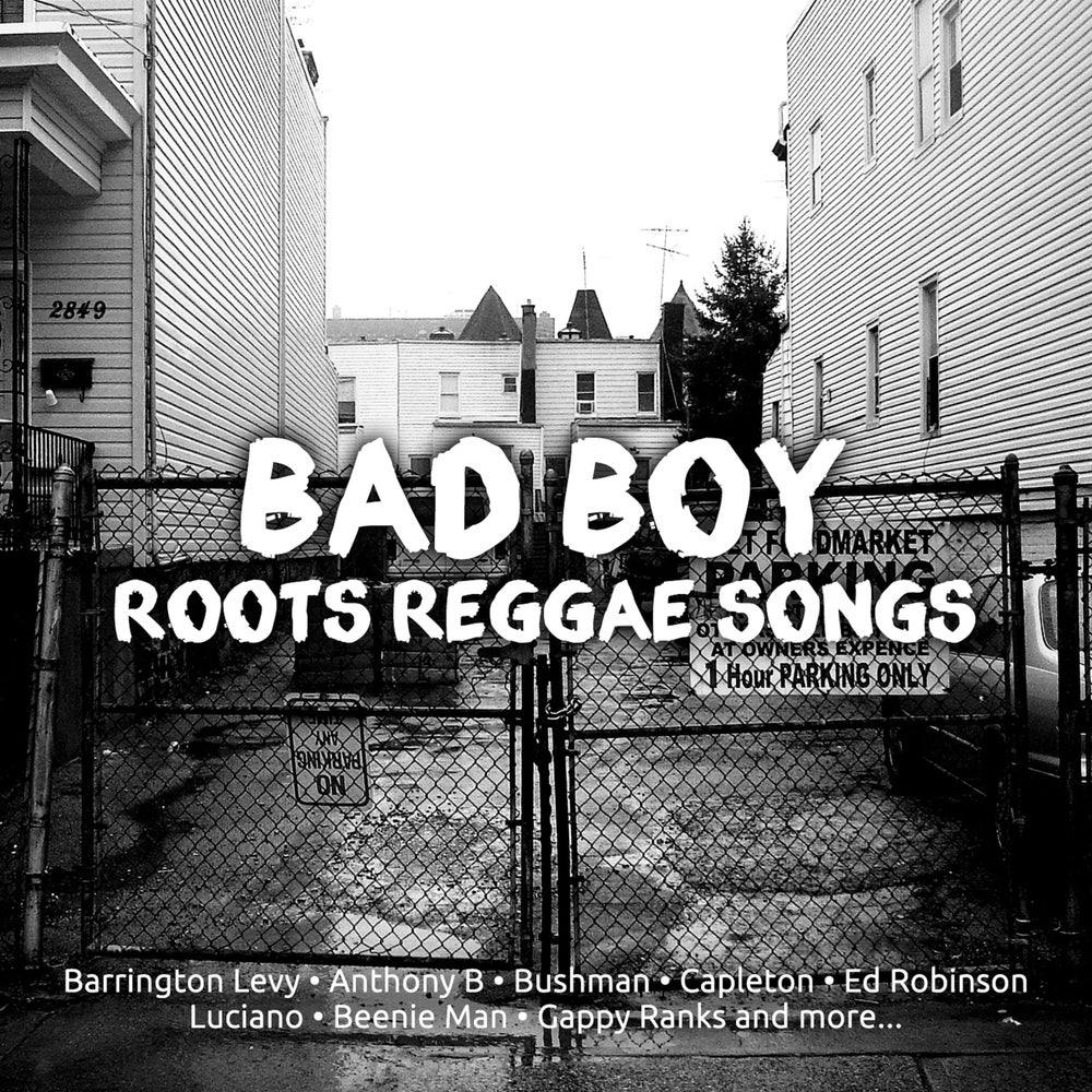 Image of Jamaican Reggae Songs Free Download