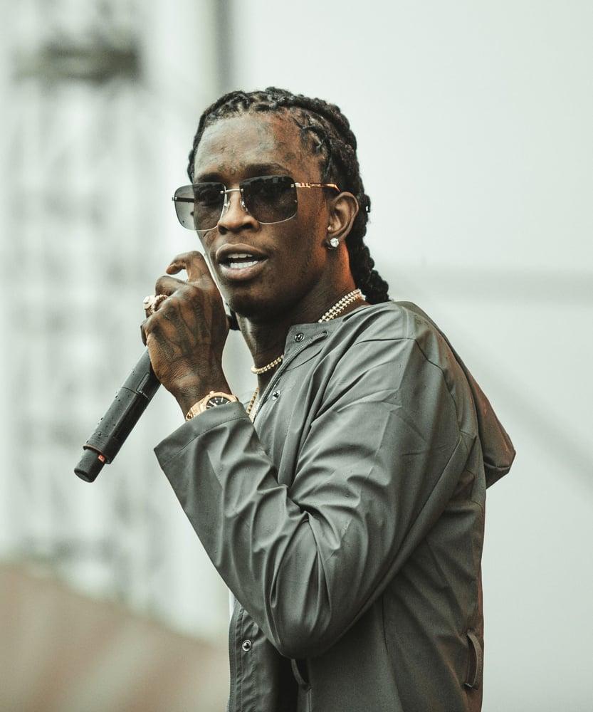 Image of Like Father Like Son Lil Wayne Mp3 Download