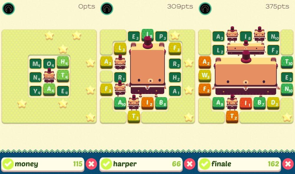 Image of Melhores Jogos Android Download Gratis