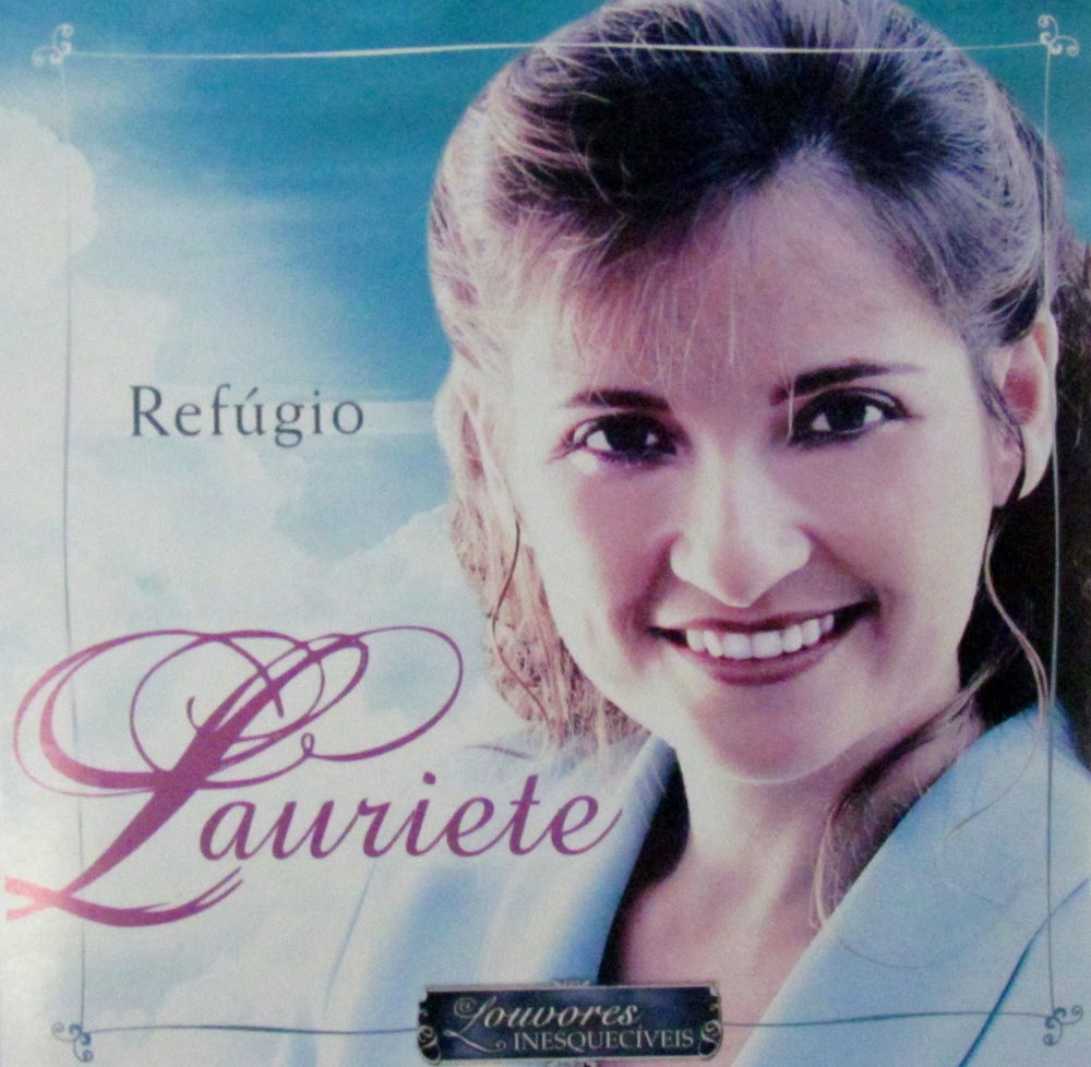 Image of Download Da Musica Tu Podes De Regis Danese