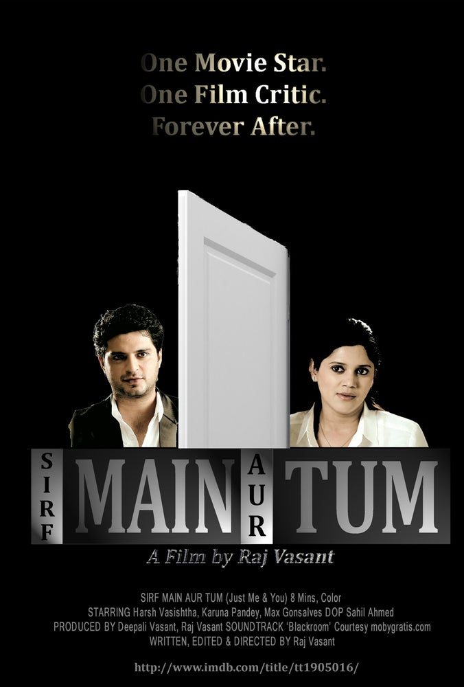Image of Sirf Tum Movie Title Song Download