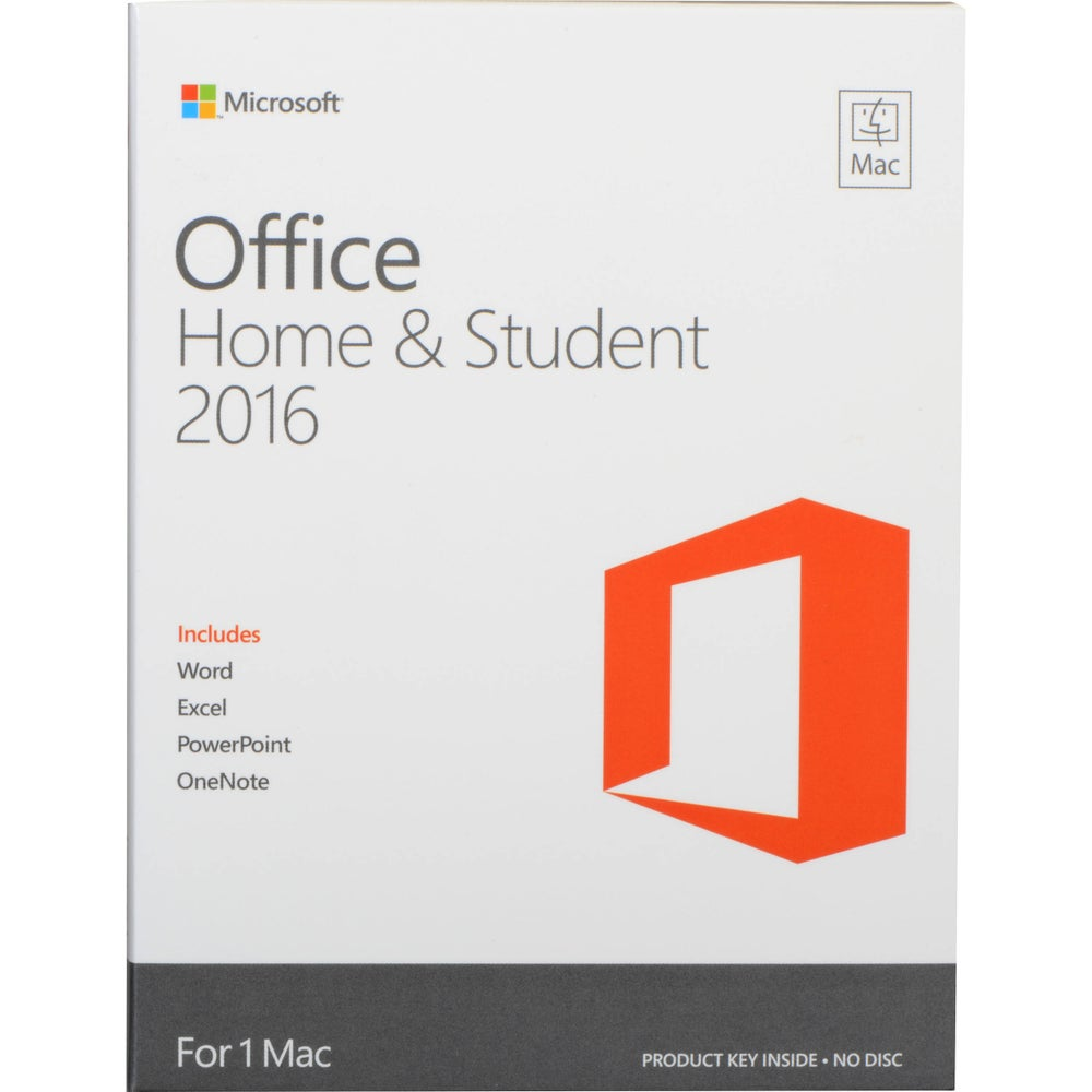 Microsoft Office 2007 Windows 8 1 Download