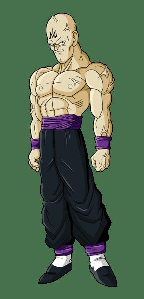 Image of Download Dragon Ball Z Budokai Tenkaichi 3 Xbox 360
