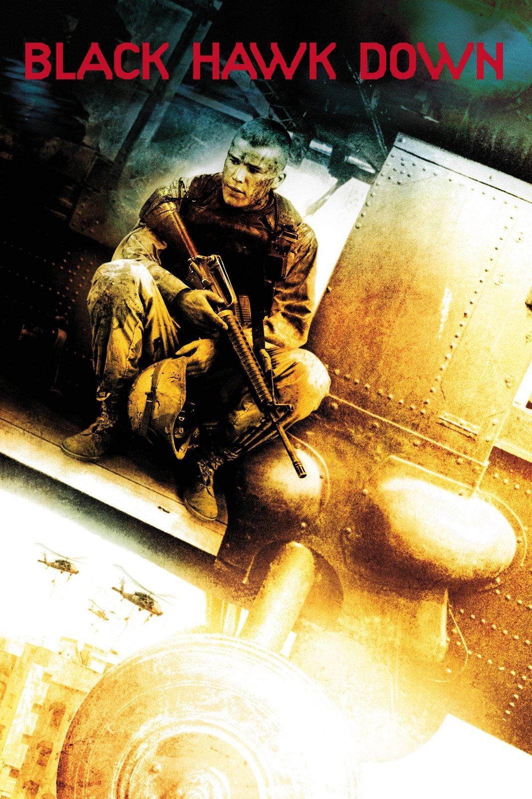 Rockstar movie ranbir kapoor mp3 songs free download