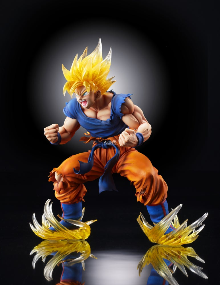 Image of 3d Download Game Dragon Ball 2011