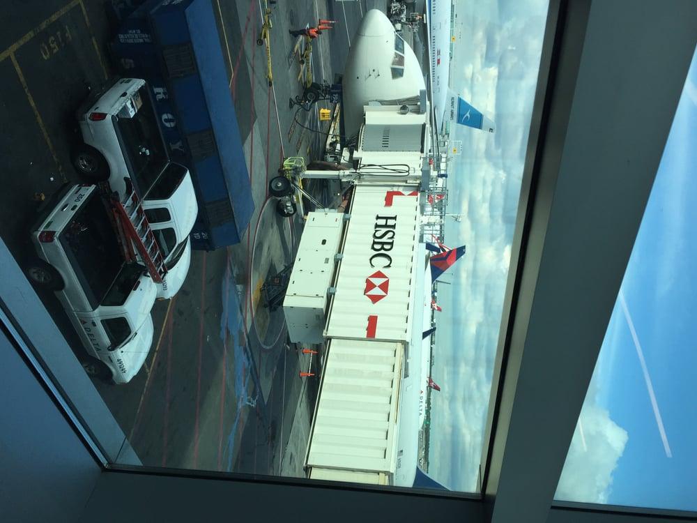 X plane 767 download