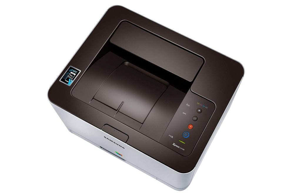 Enjoyable Download Hp Deskjet 2050 J510 Series Scan Driver Home Interior And Landscaping Fragforummapetitesourisinfo