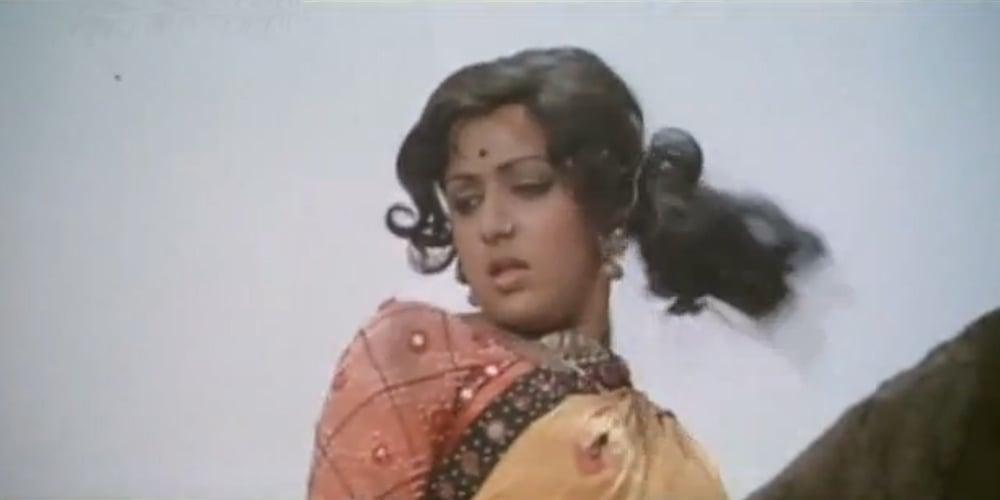 download hindi movie dil