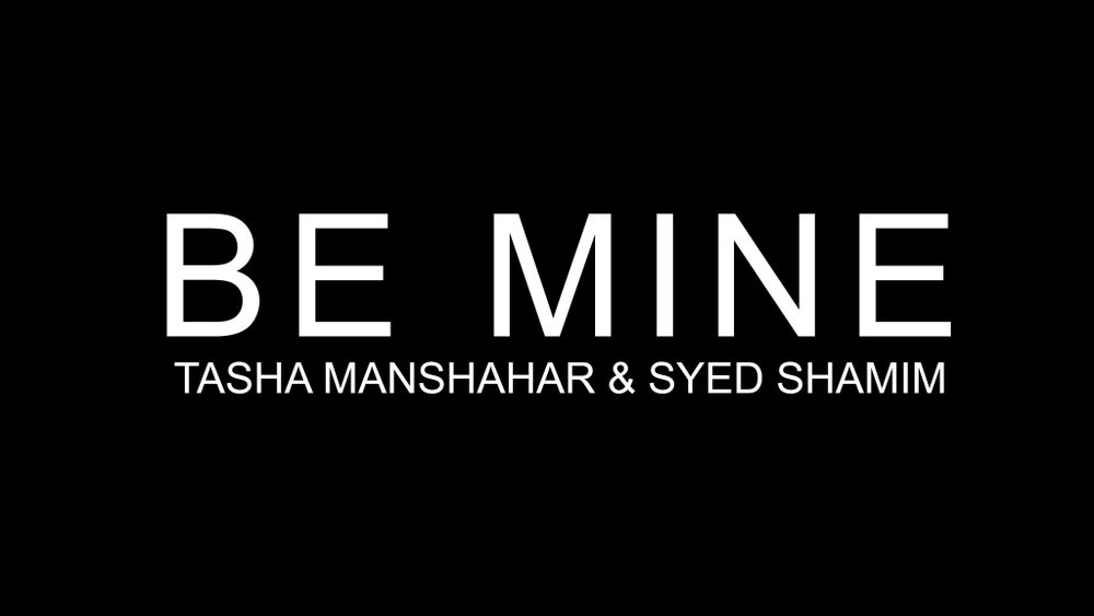 be mine download