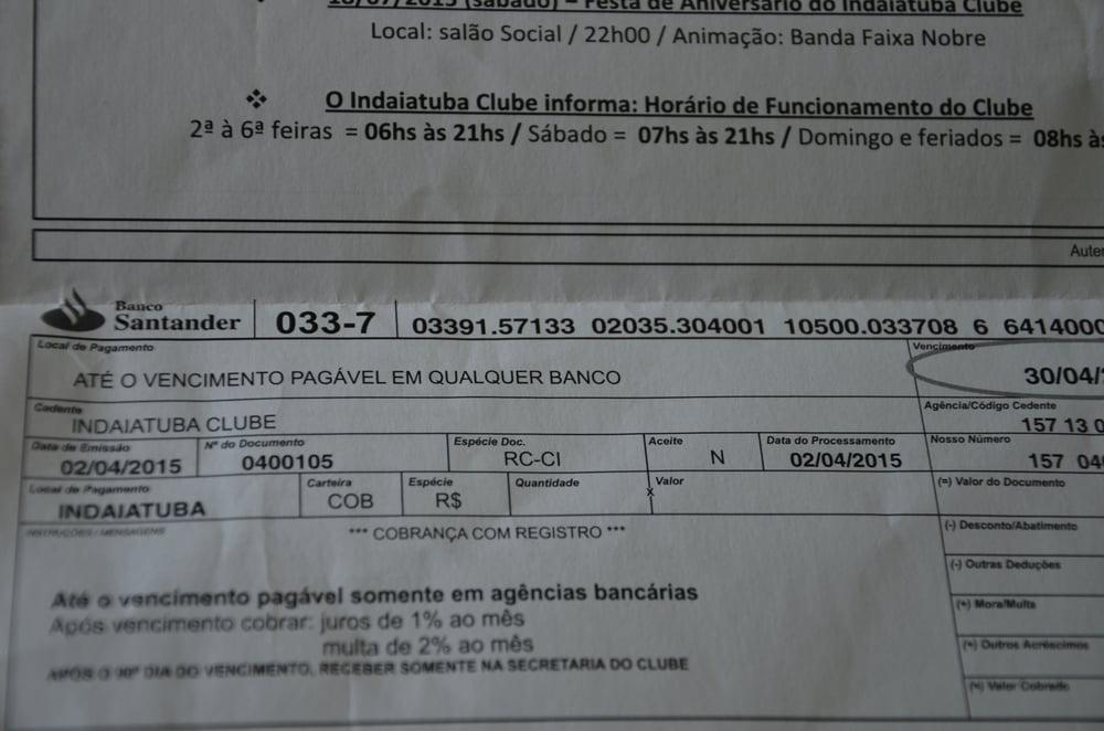 Image of Download Sertanejo Universitario 2012 Gratis