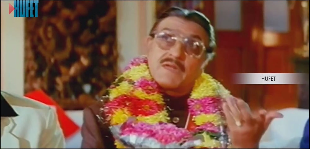 Image of Amma Kannada Songs Free Download