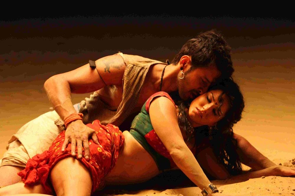 Image of Bandhan Bengali Movie Free Download