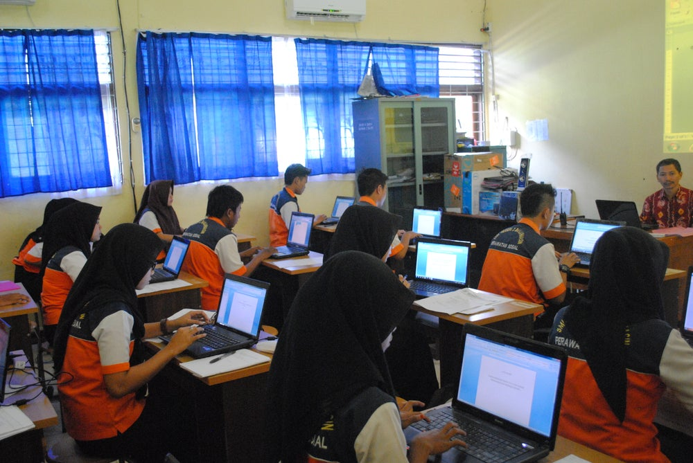 Image of Download Silabus Kimia Smk Kurikulum 2013