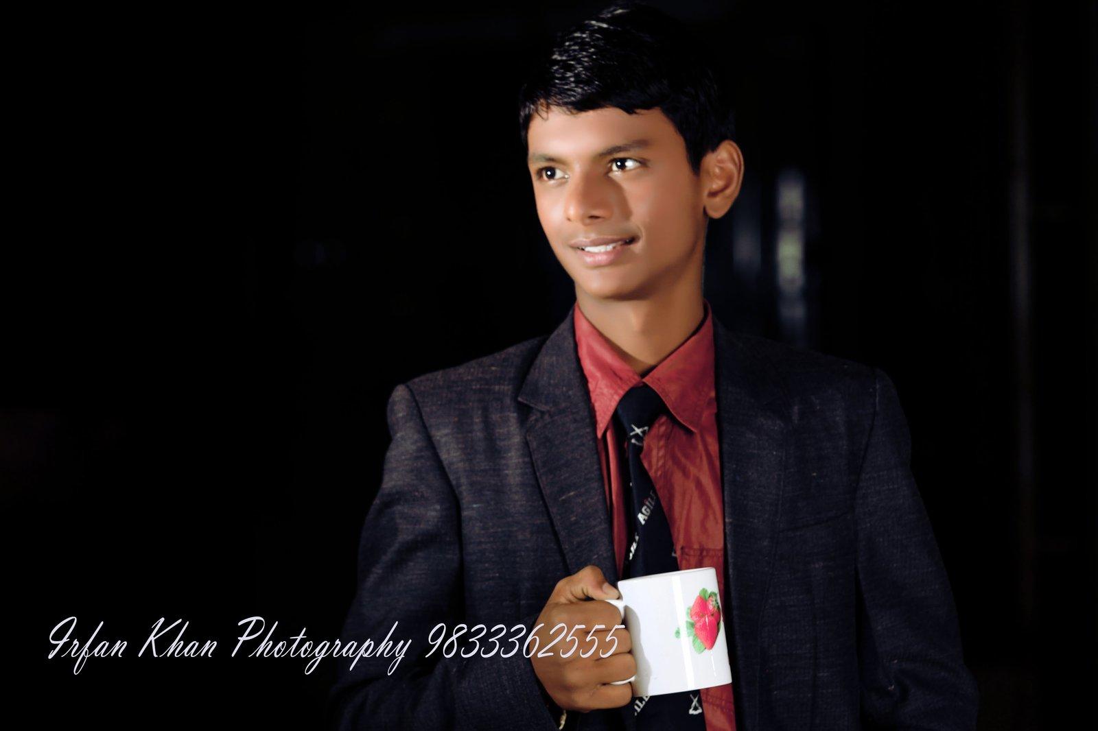 Muskaan Hindi Movie Full Download