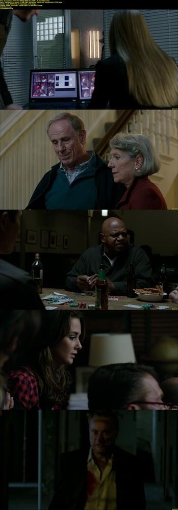 Image of Zero Hour Movie 2013 Download