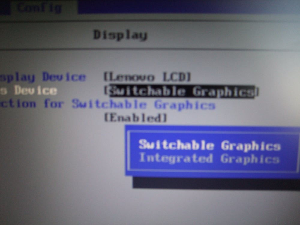 Image of Turbo C++ Download Windows Xp