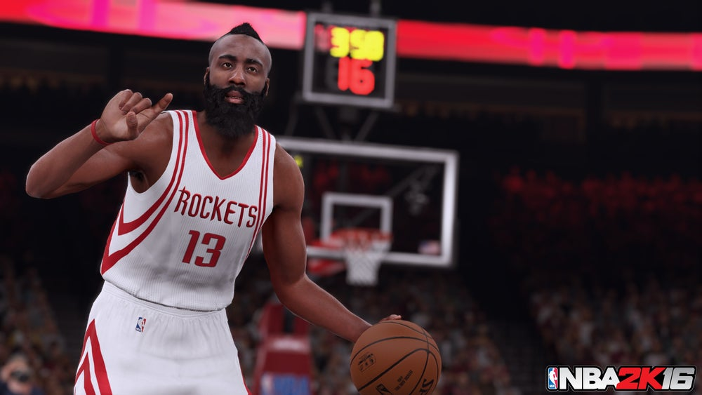 Image of Pba 2k12 Patch Download Pc
